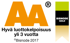 Gold-AA-logo-2017-FI-transparent